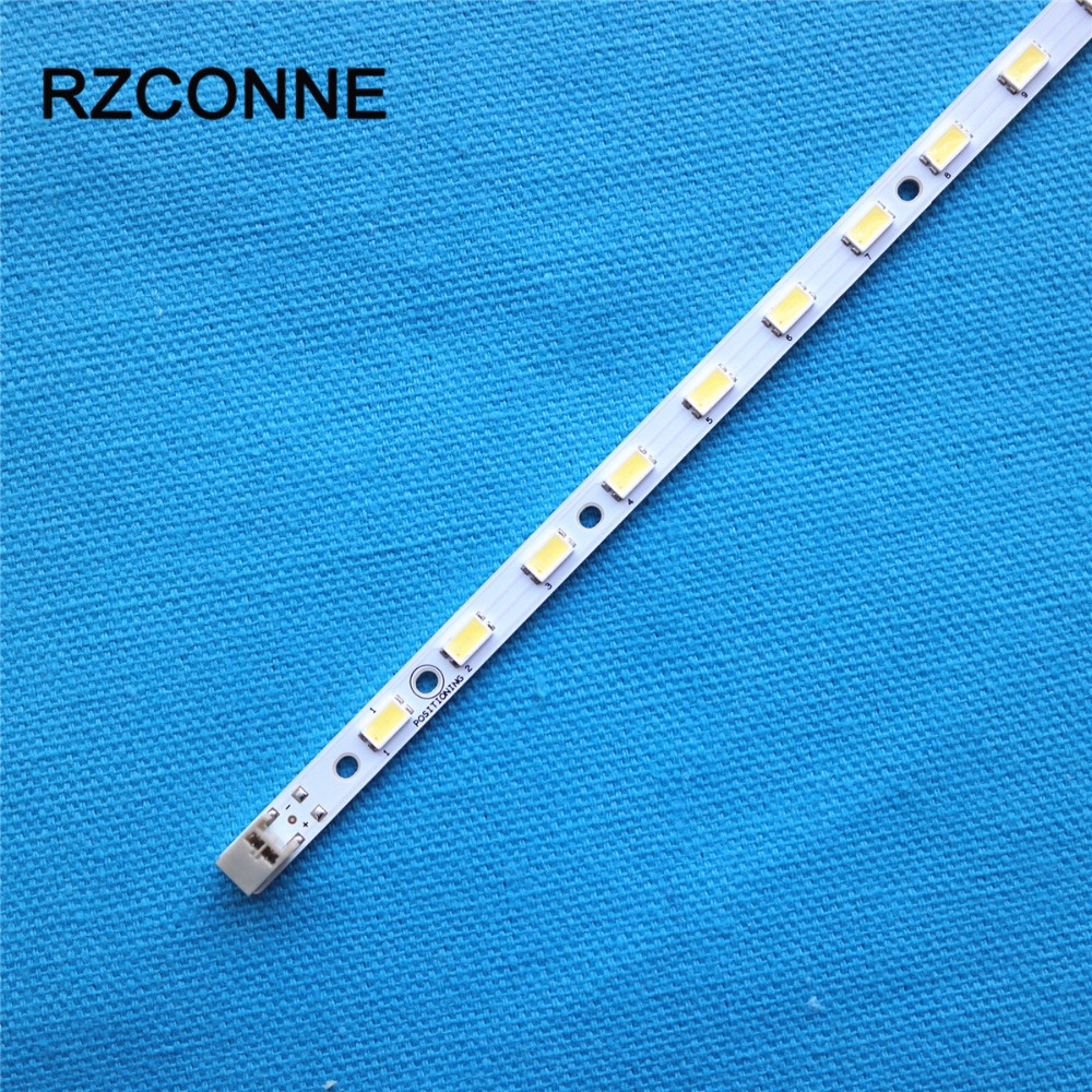 4pcs LED Backlight Strip 36leds GT0330-4 E329419 SLED 2011SSP40 36 DG-REV0 For LCD-40LX330A 40NX330A 40LX430A 40NX430A 40LX830A
