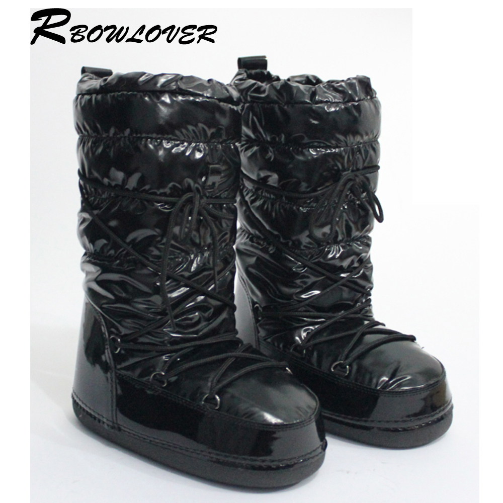 Snow Proof Boots Reviews - Online Shopping Snow Proof Boots ...