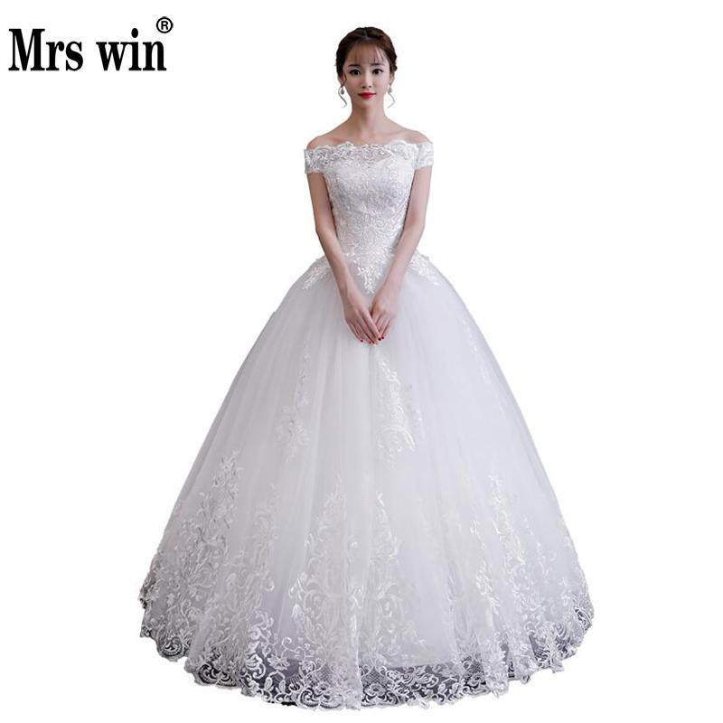 Wedding Gown For Pregnant Bride: Vintage 2019 Wedding Gowns For Pregnant Woman Boat Neck
