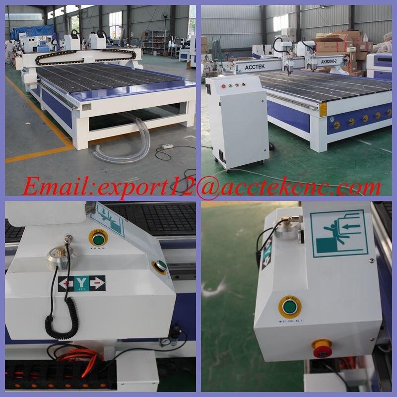 2000*4000 мм 4th оси ЧПУ базы fresadoras де Мадера ЧПУ древесина Ремесла машин для деревообрабатывающего оборудования