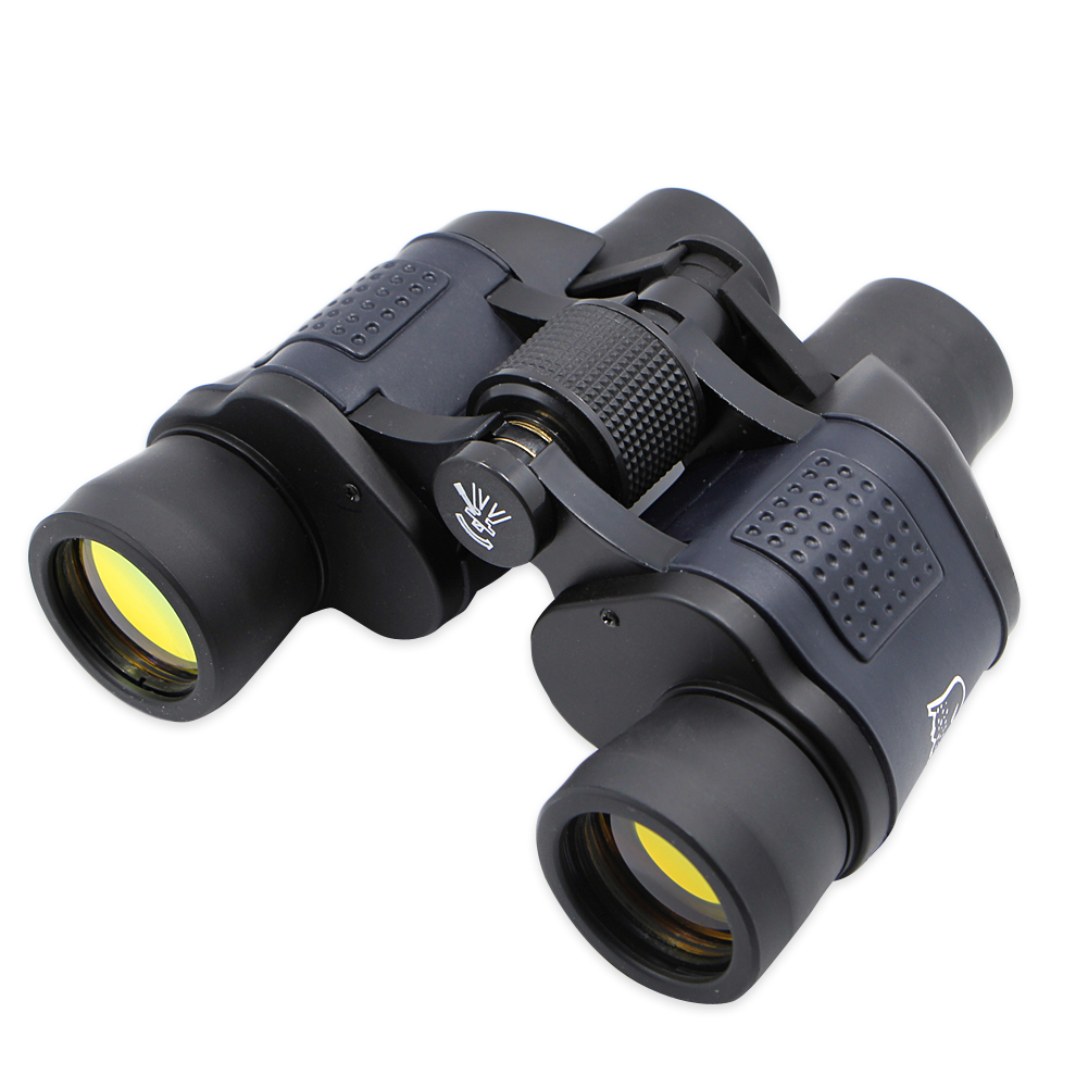 2018 60 x 60 3000M High Power Definition vision Hunting Binoculars Telescope #0626 AUG6_40 3d printer t8 800 stainless steel lead screw set with kfl08 with shaft coupling dia 8mm pitch 1mm lead 1mm length 800mm