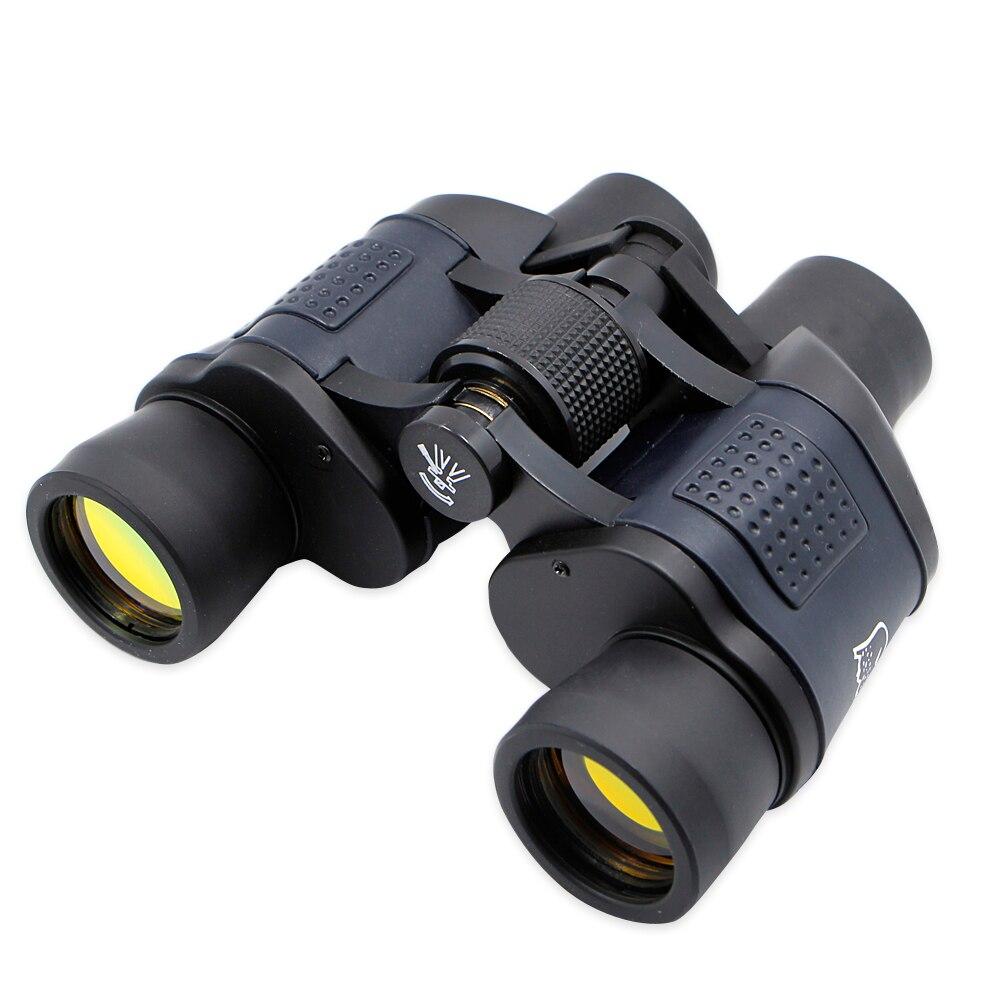 2018 60 x 60 3000M High Power Definition vision Hunting Binoculars Telescope #0626 AUG6_40 комплект постельного белья ecotex евро поплин навахо кпенавахо