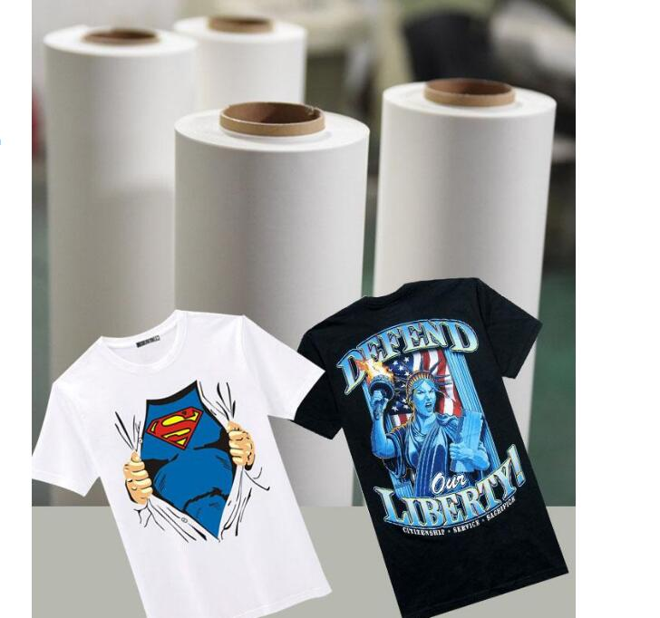 transfer paper for t shirts Just bought your t-shirt transfer paper but can't get the text to reverse i have followed youtube demos etc but still can't do it on word.