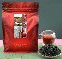 Уишань желудок, мочегонное jinjunmei кровяное premium снижение защитить г, давление чай,
