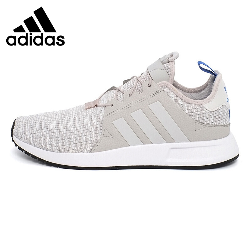 ADIDAS MEN X/_PLR ATHLETIC//RUNNING SHOES BY9258