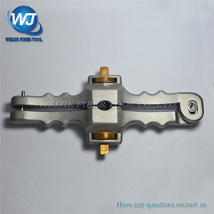 Image 3 - Продольный открывающийся нож, продольная оболочка, волоконно оптический кабель, устройство для зачистки кабеля