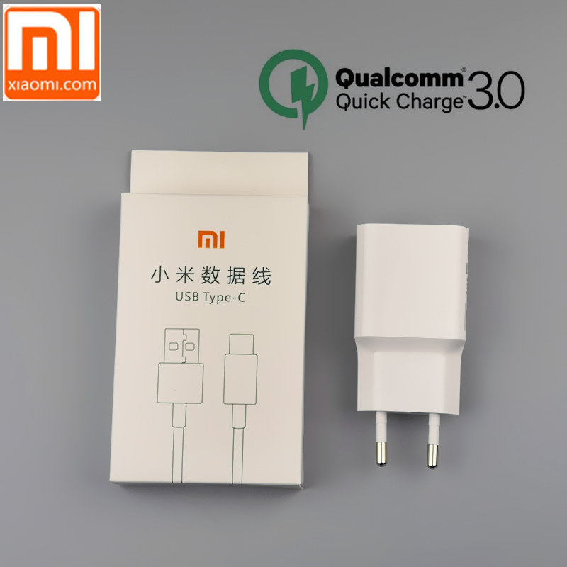⑦ Low price for quick charge 2 samsung and get free