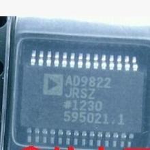 AD9822JRS NCV850925 DAP032 TMS57997B