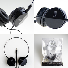 3.5mm jack Metal Earphones Super Bass Stereo Sport Headset HandsFree Game Headphones with Mic for Mobile Phone MP3 Music Player new sport fonge headphones earphones running sweatproof stereo bass music headset with mic for all mobile phone 4 color