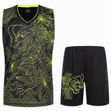 742e5fbb582 High Quality Customize Basketball Shorts-Buy Cheap Customize Basketball  Shorts lots from High Quality China Customize Basketball Shorts suppliers  on ...