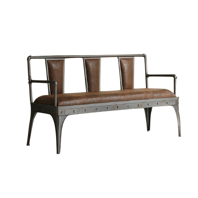 Kay New Swiss American Furniture Direct American To Do The Old