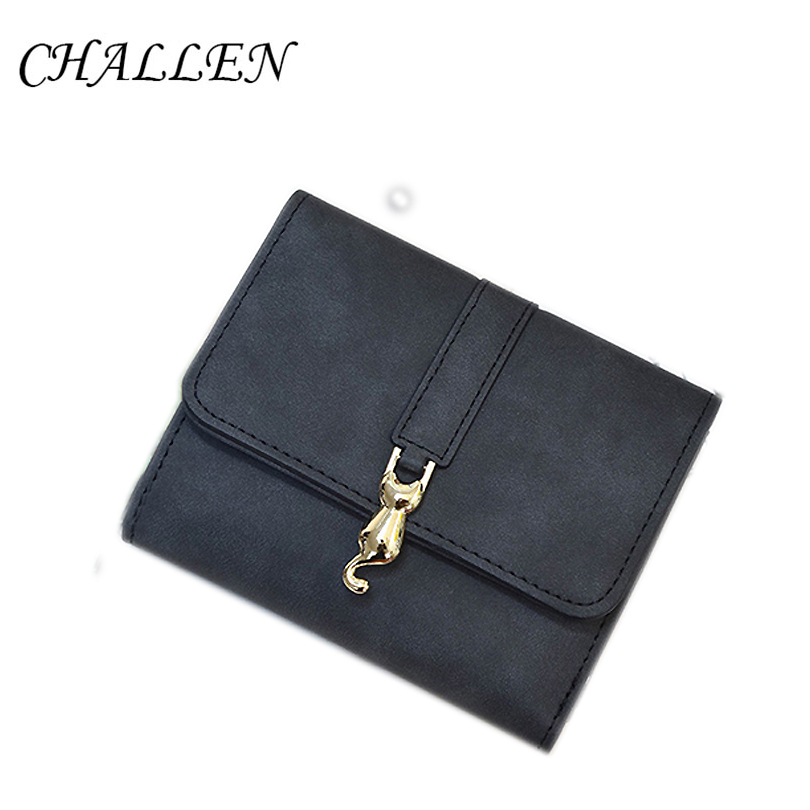 WALLET WOMEN 2016 New Famous Luxury brand fashion PU leather womens wallets and purses ladies card travel wallet zhd12732