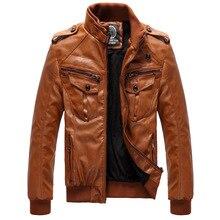 Frühling herbst modestil männer freizeitkleidung Fleece-Jacken Oberteile Größe jacken rippe hülse männlichen outwears breit- Taille lose gemütliche