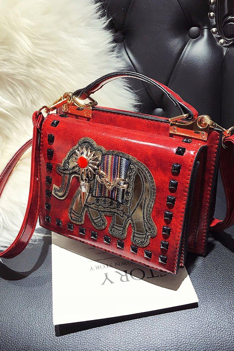 louis Luxury Brand Cross-body Bag Leather Flap Elephant Bags Case Handbags Lady Famous Brands Casual Tote Shoulder luis vuiton 47