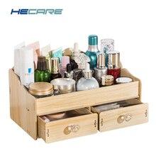 escritorio HECARE, para maquillaje