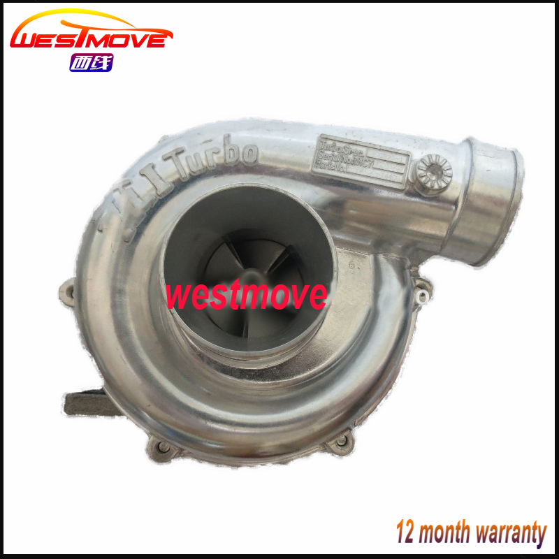 RHC7A turbo 241001440B 24100-1440C 24100-1440D 24100-1440 VA250019 turbocharger for HITACHI EX300-1 Excavator ENGIEN : EP100