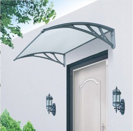 73 Polycarbonate Awnings Polycarbonate Fixed Awnings Northern