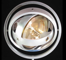High quality Teaching Gyroscope for adult school teach tools for children boys learning все цены