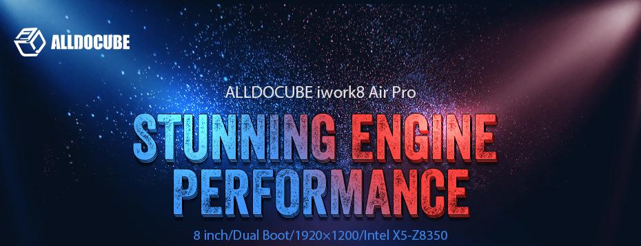 iwork8-Air-pro-960-EN_01
