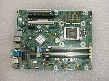 Для hp 8300 elite sff 8300 sff оригинальный используется система intel q77 сокет lga 1155 pn: 657094-001 656933-001