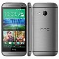 "M8 Mini Original Unlocked HTC One Mini 2 13.0MP Camera 16GB ROM 4.5"" Touchscreen  3G &4G Mobile Phone"