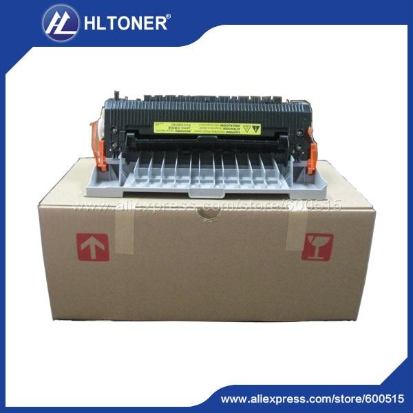 hp laserjet 2840 service manual