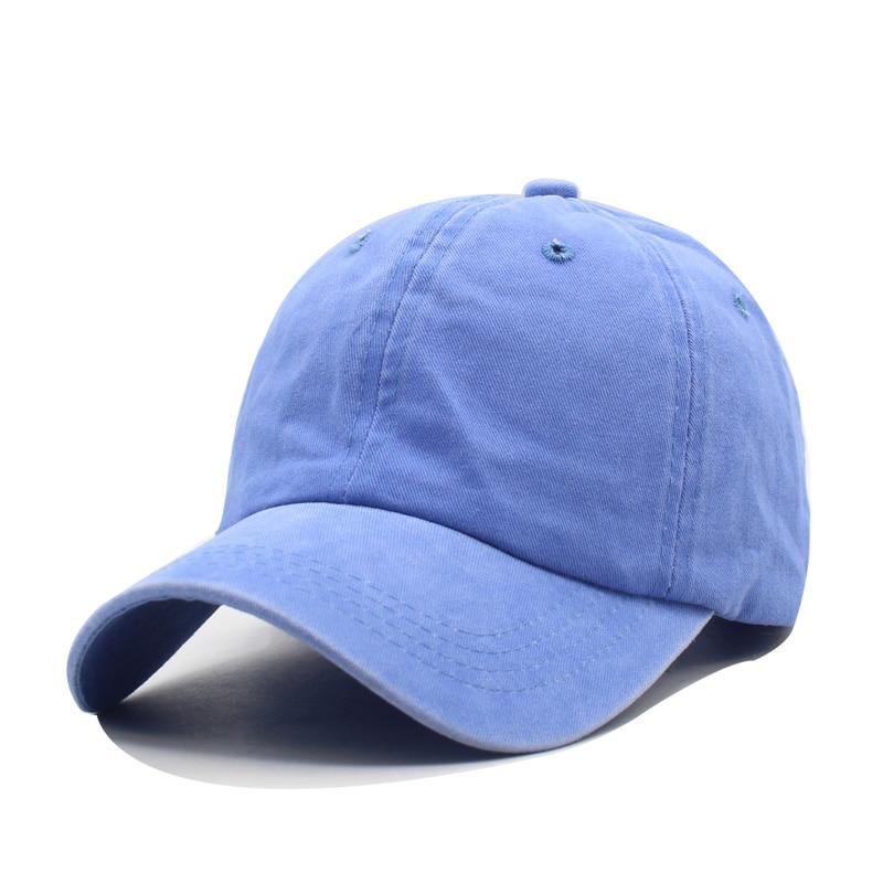 AETRUE Brand Fashion Women Baseball Cap Men Snapback Caps Casquette Bone  Hats bdb2a1d465f4