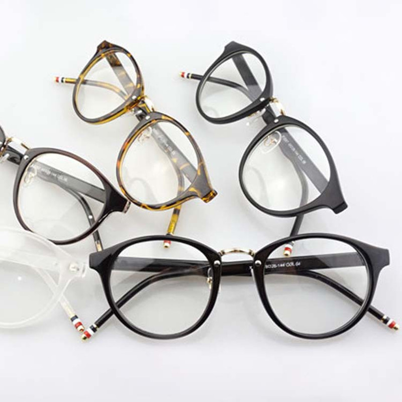 cheap eyeglasses online  Online Get Cheap Retro Optical Frames -Aliexpress.com