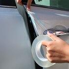 Car Styling 300*3cm ...
