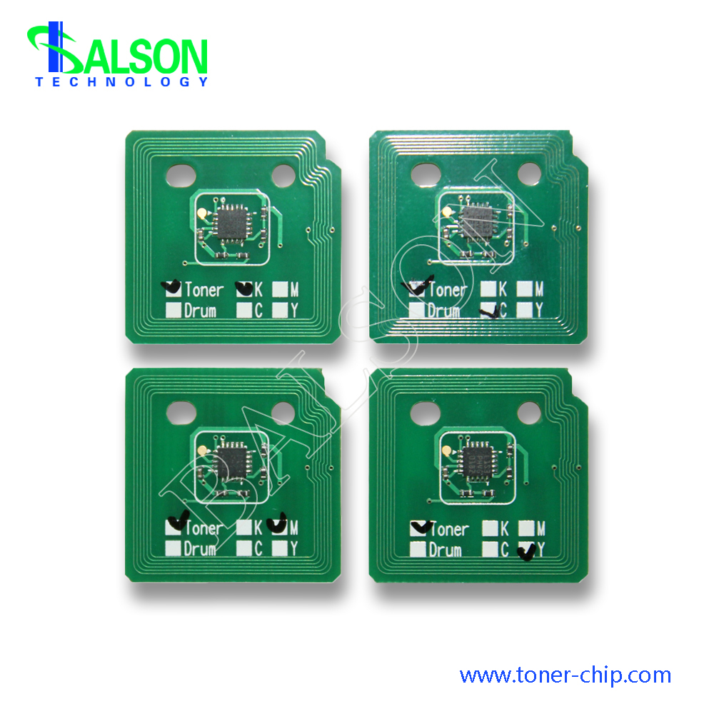 Aliexpress com buy 7425 7428 7435 toner cartridge chip reset for xerox laser printer from reliable toner cartridge chip suppliers on shenzhen balson