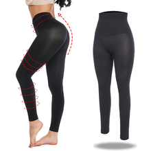 Miss Moly Workout Leggings Fitness Leggins Black Nylon legins Woman High Waist Female Sport Push Up Slimming Control Panty