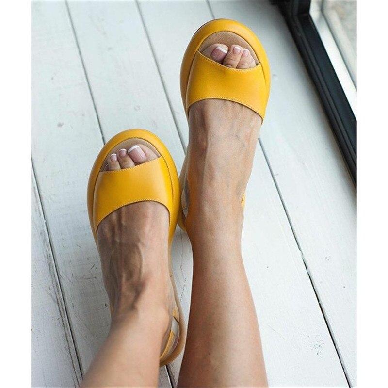 Summer-Comfortabl-Women-Slippers-Flip-Flops-Female-Outdoor-Beach-Non-slip-slipper-ladies-Pink-Orange-slippers.jpg_640x640 (7)