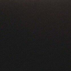 Siyah JERSEY Ananas klozet kapağı Kapı Paneli Kol Dayama dekorasyon kumaşı 4 M x 1.6 M