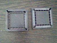 5 pces plcc68 68 pinos smd soquete adaptador conversor plcc
