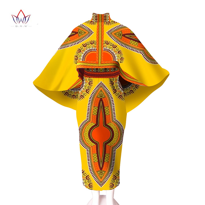 653425a104 New-Style-Traditional-African-Clothing-for-Women -Coat-Unique-Cape-Print-Wax-Top-2526-Skirt-Set.jpg