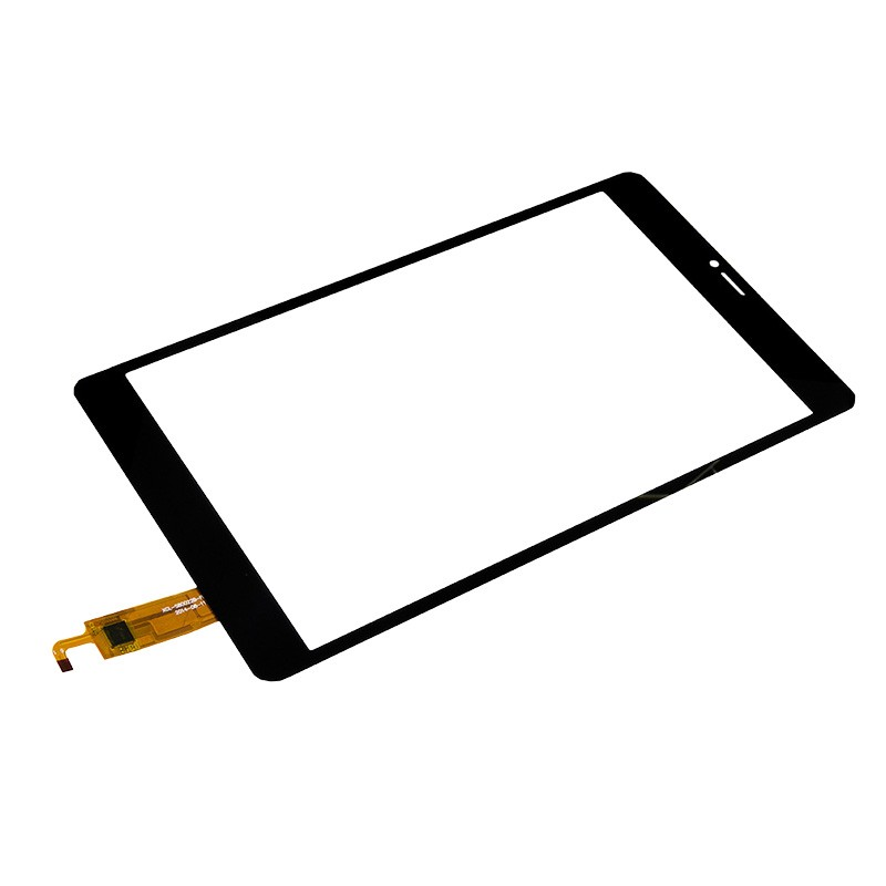 New 8 Tablet XCL-S80022B-FPC1.0 Touch screen digitizer panel replacement glass Sensor Free Shipping rabindra kumar jena design space exploration of network on chip at system level
