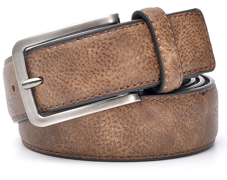 Man-belt--1(1)_02