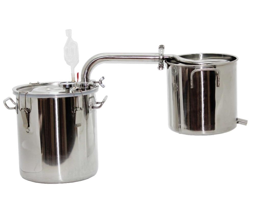5 Gallon Water Distiller ~ Aliexpress buy water distiller litres gallon
