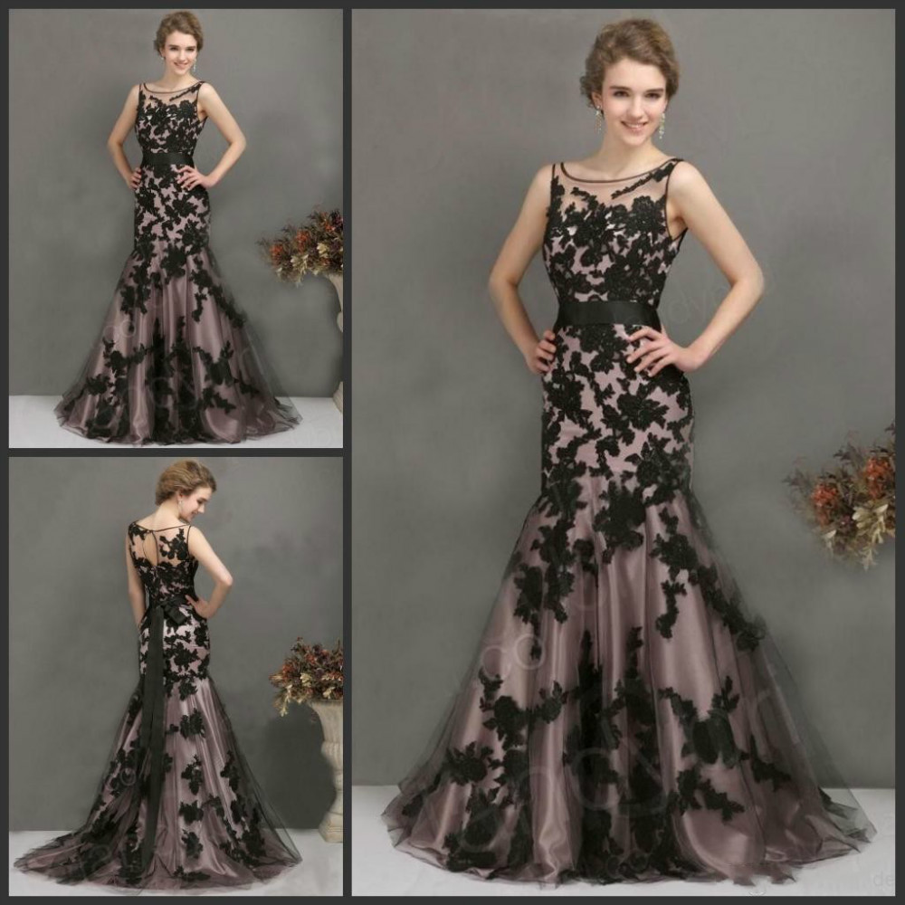 Cheap ready to ship formal dresses