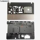 cover case For Gateway NE51B NE56R NE56R37u NE56R41u NE56R42u NE56R43u NE56R45u Palmrest COVER/ Laptop Bottom Case