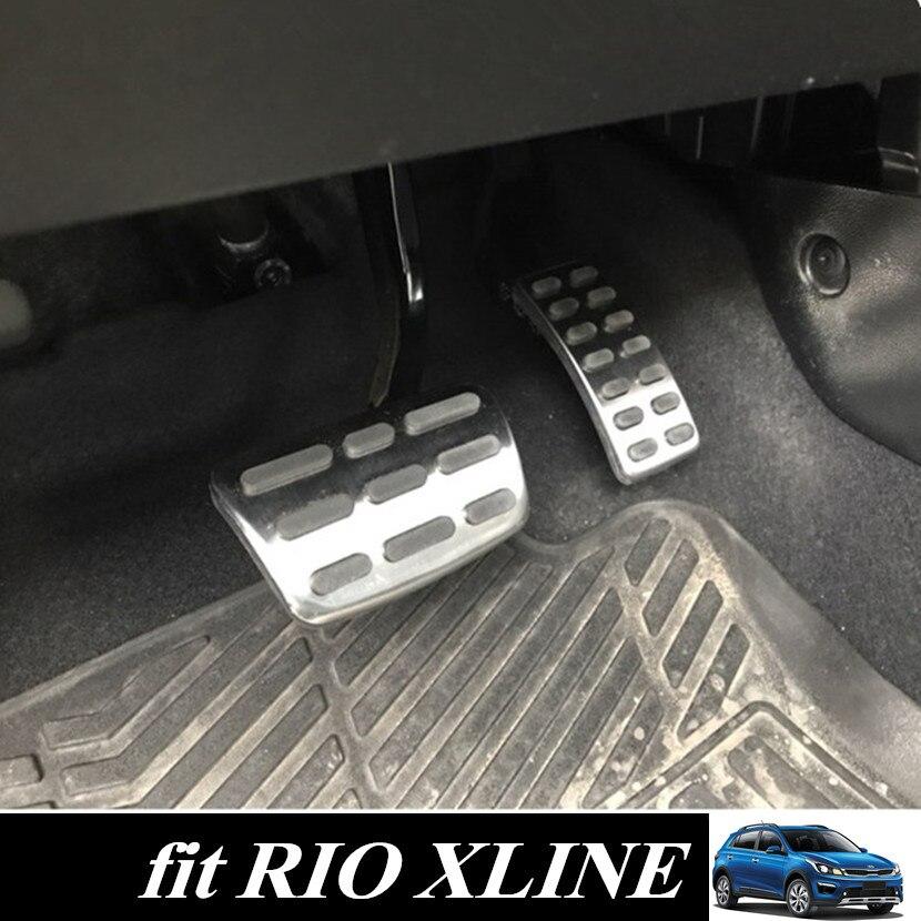 Tailored Deluxe Quality Car Mats Kia Rio 2005-2010 ** Black ...