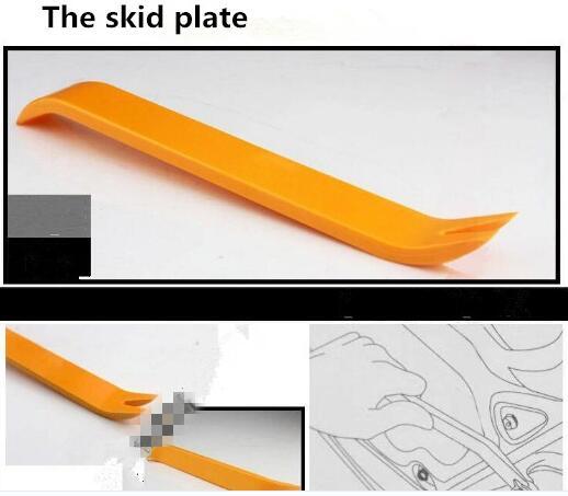 4pcs/set Tool sets Diagnostic-tool Auto parts . for Mercedes 1 Benz W203 W210 W211 AMG W204 C E S CLS CLK CLA SLK accessories