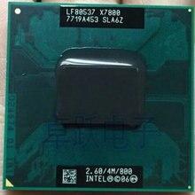 Intel Original Intel Core Processor I3 6100 I3-6100 3.7GHz LGA1151 14nm Dual-Core