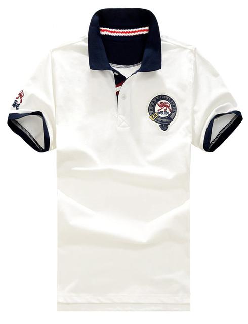 Frete grátis famosa marca militar cotton big plus size XXXL 4xl 8XL 6xl t-shirt dos homens camisas dos homens t de moda dos ganhos de fitness colete oi
