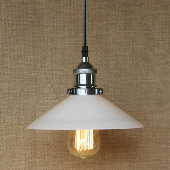 LED RH Retro Loft Style Industrial Vintage Lamp Edison Pendant Light Fixtures indoor Lighting Iluninalion LampenLED RH Retro Loft Style Industrial Vintage Lamp Edison Pendant Light Fixtures indoor Lighting Iluninalion Lampen
