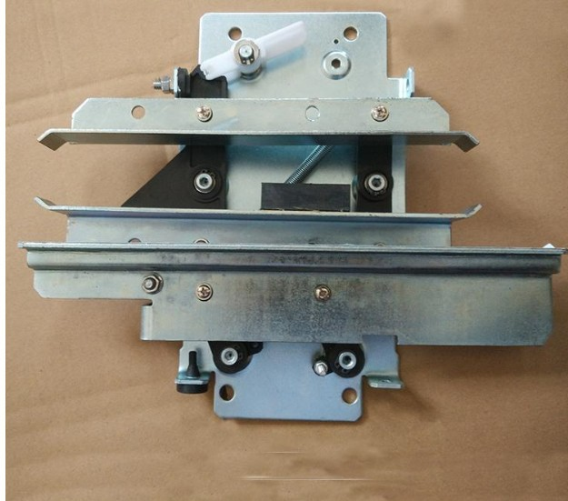 elevator AT120 door vane, Door cam for lift 5238aahc1 lift door vane