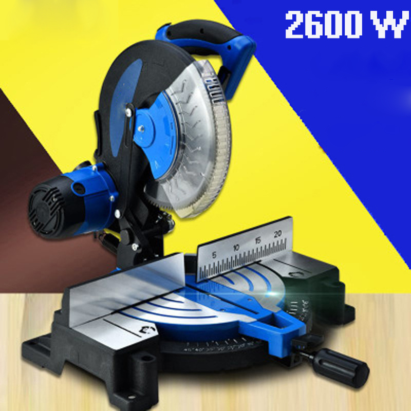 High precision Aluminum Miter Saw Machine Multi-functional Aluminum alloy wood sawing 45 degree High speed Aluminum cutting 1000g 98% fish collagen powder high purity for functional food