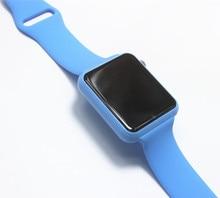 Smart Watch G10 G11 Paint Pink Bluetooth Wristwatch Sim Card Clock Phone Sport Inteligente Women Smartwatch For Android Phone
