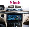 Quad Core Android 4.4 Dvd-плеер Автомобиля Для Mercedes Benz E Class W211 CLS W219 CLK W209 G-Class W463 Радио Стерео GPS навигации