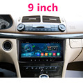 Quad Core Android 4.4 Jogador Do Carro DVD Para Mercedes Benz E e-class W211 CLS W219 CLK W209 G-Classe W463 Radio Stereo GPS navegação